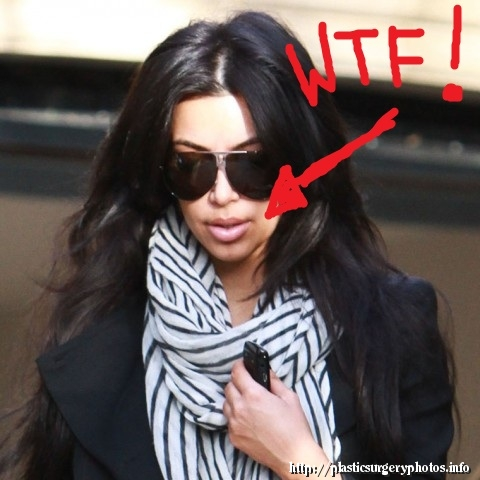 Kim kardashian hair extensions type choice image hair extension kim kardashian hair extensions type more information kim kardashian hair extensions type pmusecretfo choice image pmusecretfo Image collections